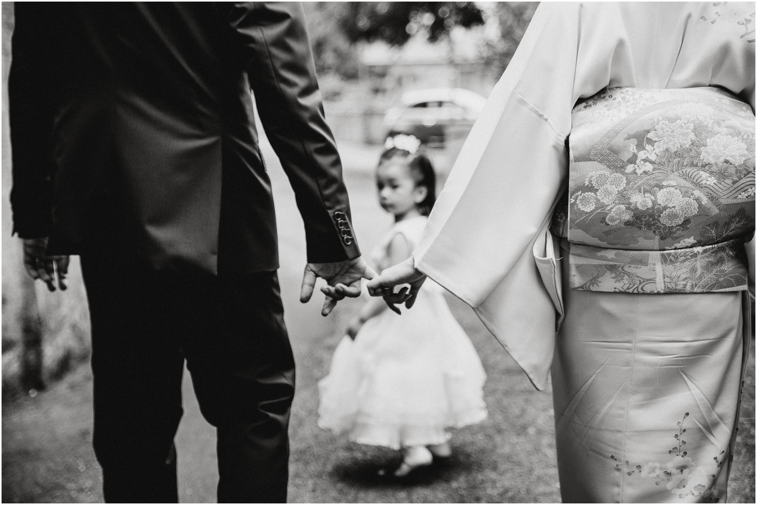WEDDING-PHOTOGRAPHY-SARA-LORENZONI-FOTOGRAFIA-MATRIMONIO-ORVIETO-JUKA-ANTONELLO30
