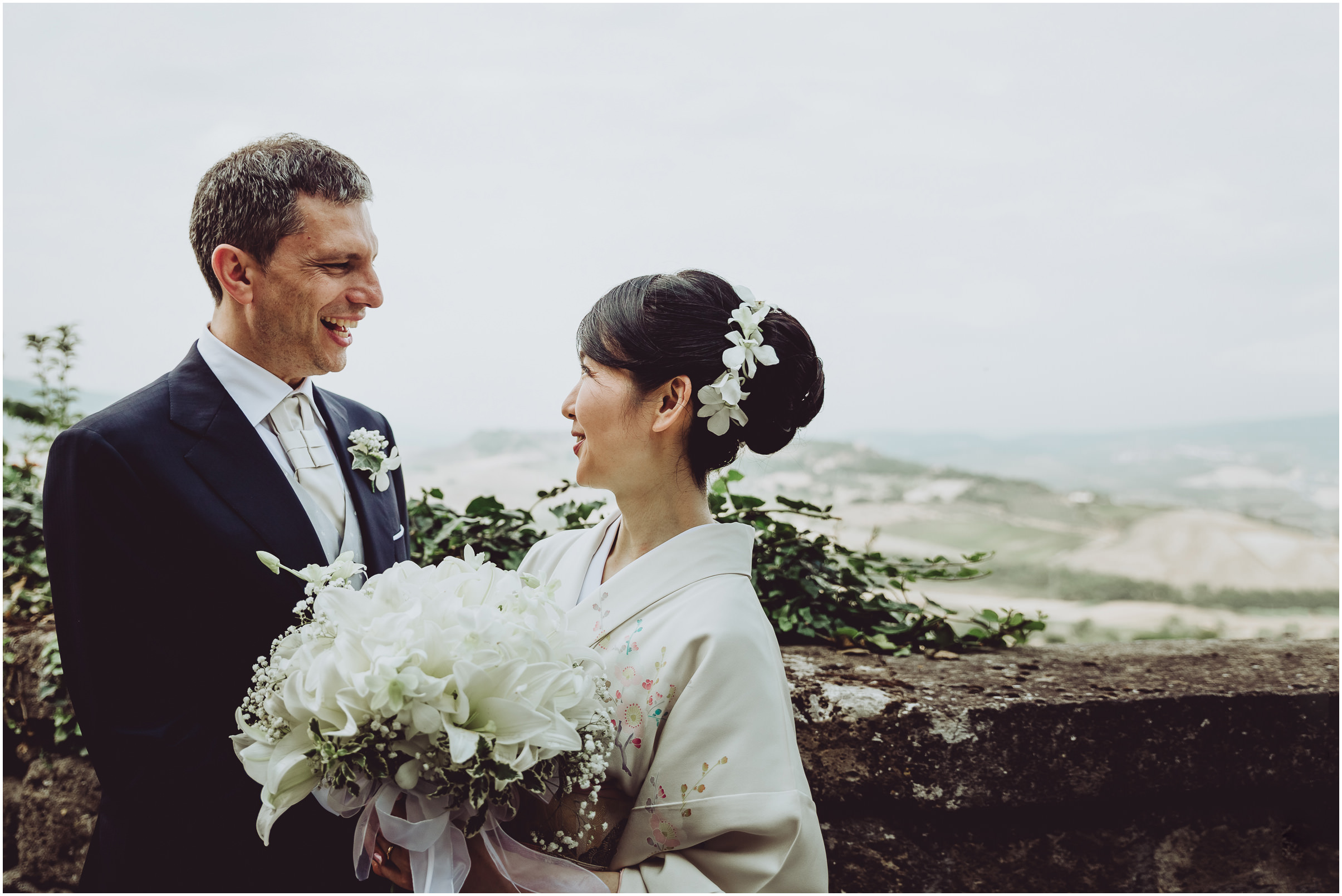 WEDDING-PHOTOGRAPHY-SARA-LORENZONI-FOTOGRAFIA-MATRIMONIO-ORVIETO-JUKA-ANTONELLO31