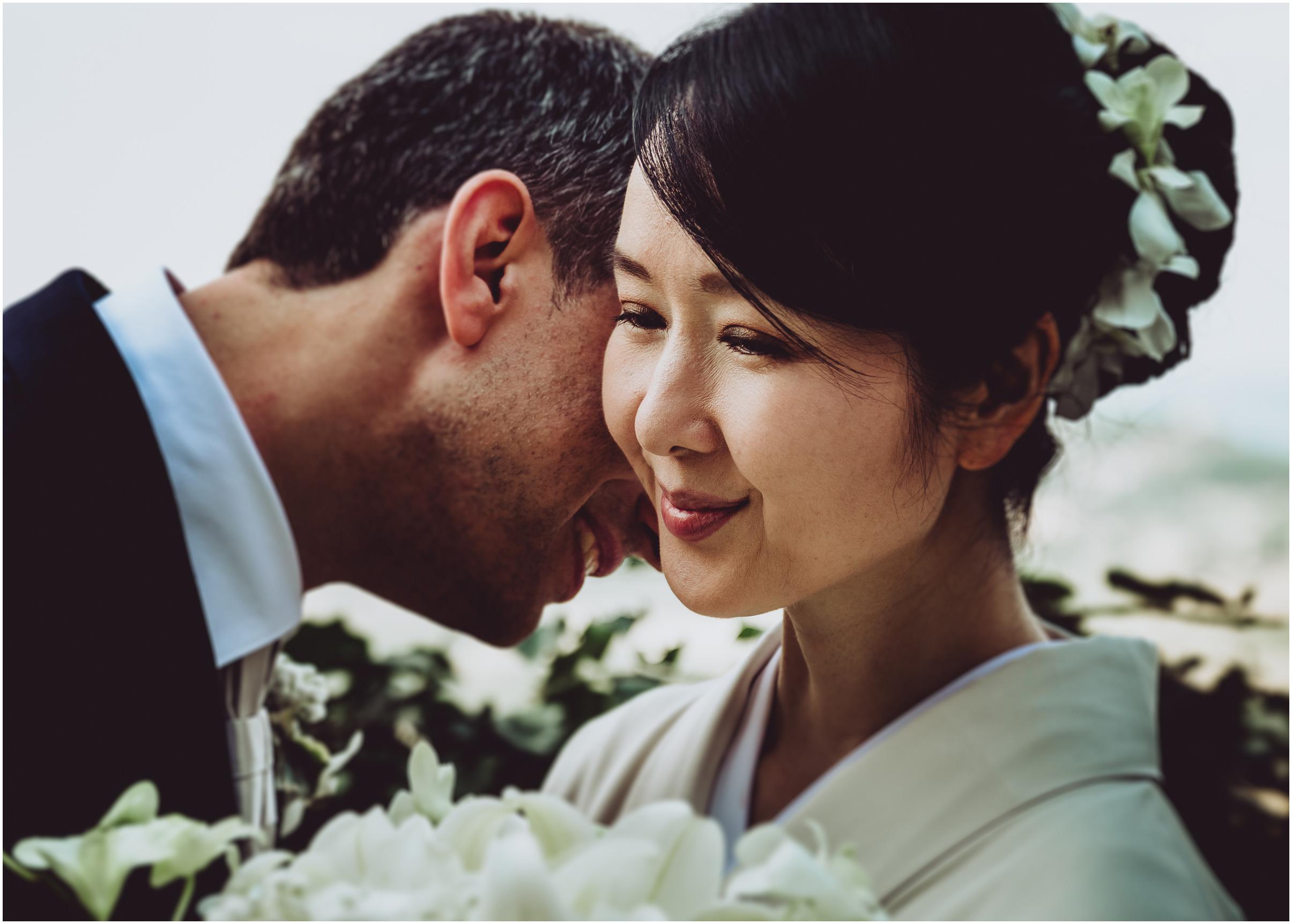 WEDDING-PHOTOGRAPHY-SARA-LORENZONI-FOTOGRAFIA-MATRIMONIO-ORVIETO-JUKA-ANTONELLO33