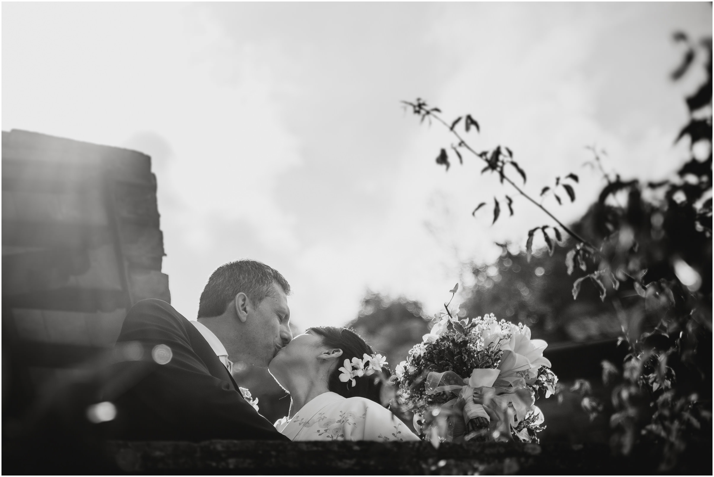 WEDDING-PHOTOGRAPHY-SARA-LORENZONI-FOTOGRAFIA-MATRIMONIO-ORVIETO-JUKA-ANTONELLO36
