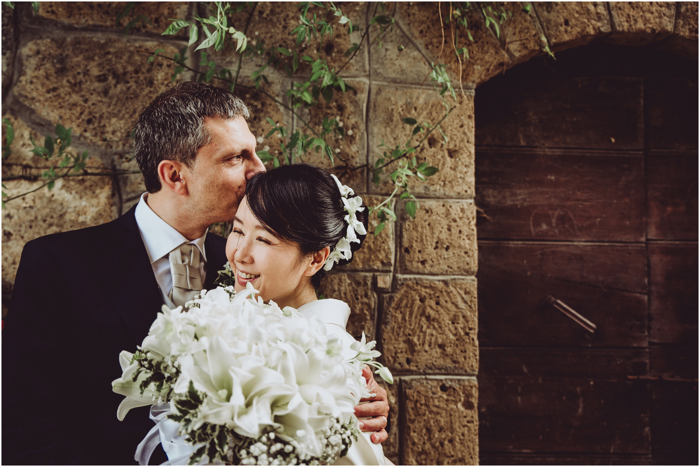 WEDDING-PHOTOGRAPHY-SARA-LORENZONI-FOTOGRAFIA-MATRIMONIO-ORVIETO-JUKA-ANTONELLO39