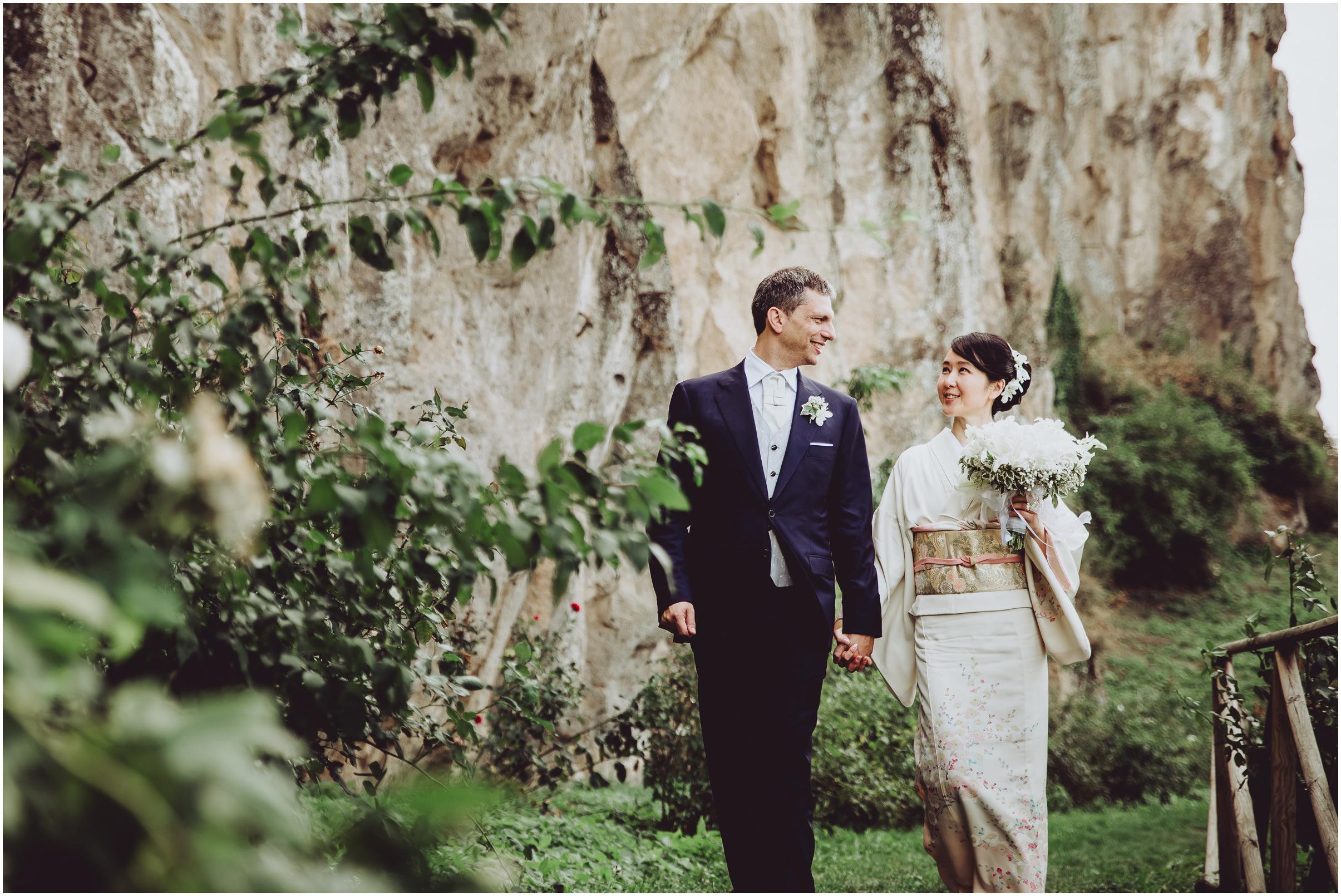 WEDDING-PHOTOGRAPHY-SARA-LORENZONI-FOTOGRAFIA-MATRIMONIO-ORVIETO-JUKA-ANTONELLO41