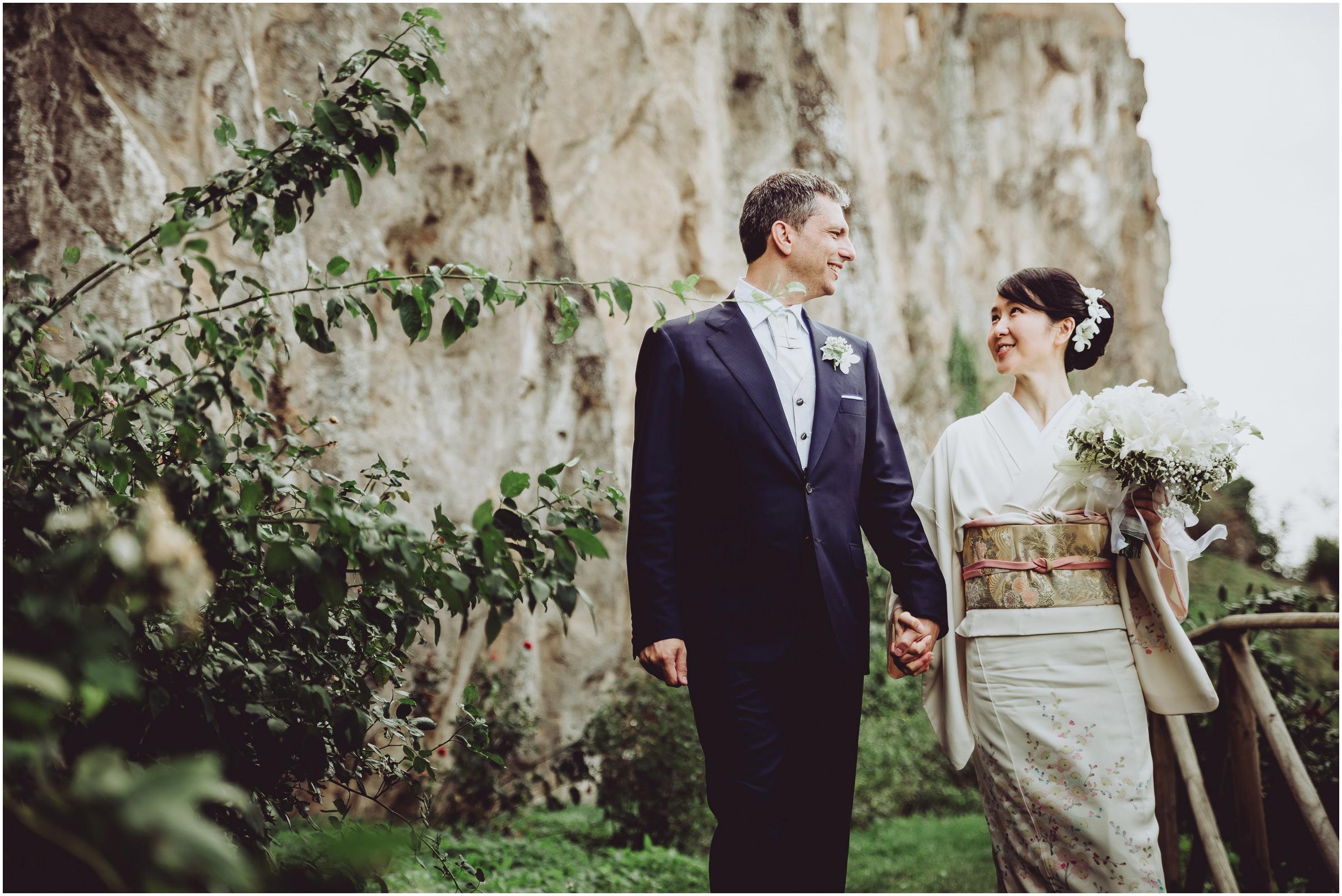 WEDDING-PHOTOGRAPHY-SARA-LORENZONI-FOTOGRAFIA-MATRIMONIO-ORVIETO-JUKA-ANTONELLO42