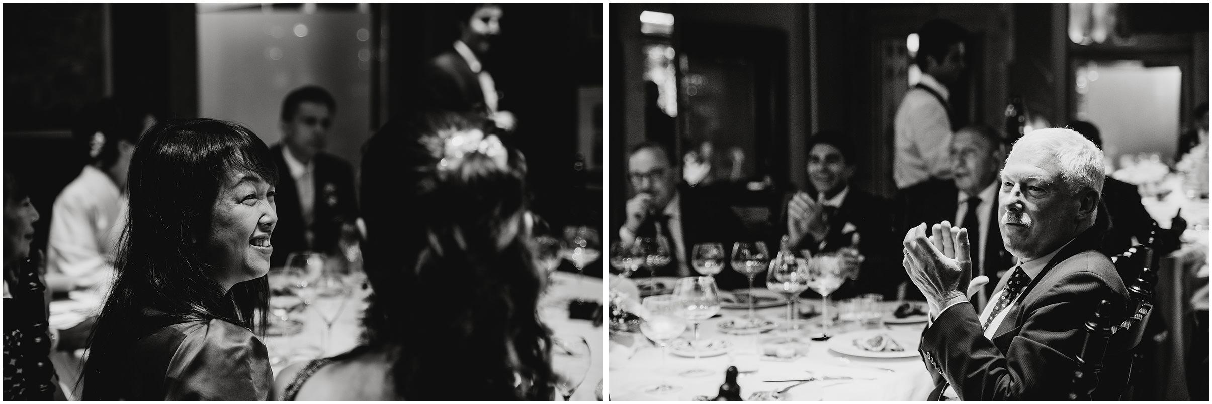 WEDDING-PHOTOGRAPHY-SARA-LORENZONI-FOTOGRAFIA-MATRIMONIO-ORVIETO-JUKA-ANTONELLO57