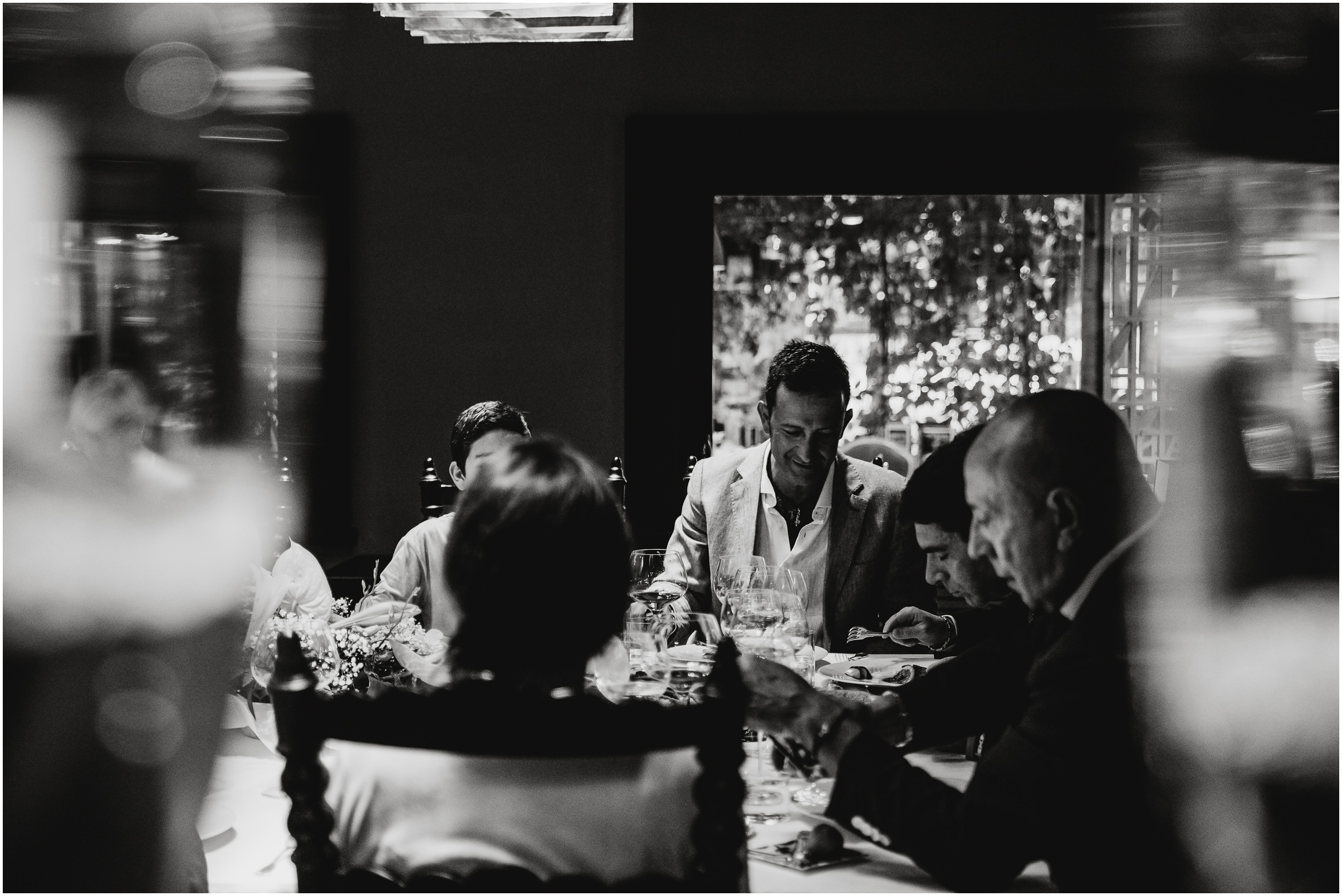WEDDING-PHOTOGRAPHY-SARA-LORENZONI-FOTOGRAFIA-MATRIMONIO-ORVIETO-JUKA-ANTONELLO58