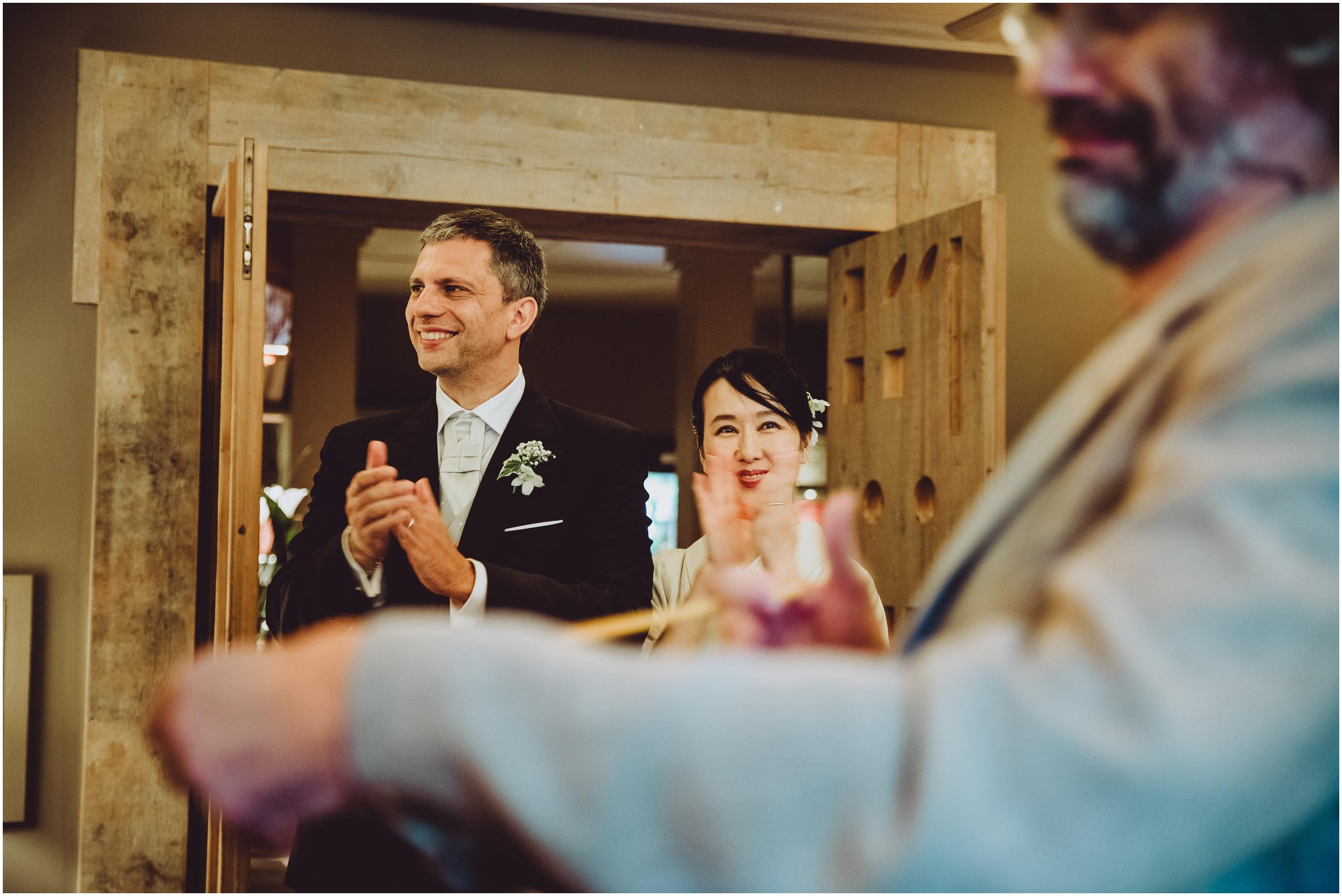WEDDING-PHOTOGRAPHY-SARA-LORENZONI-FOTOGRAFIA-MATRIMONIO-ORVIETO-JUKA-ANTONELLO60