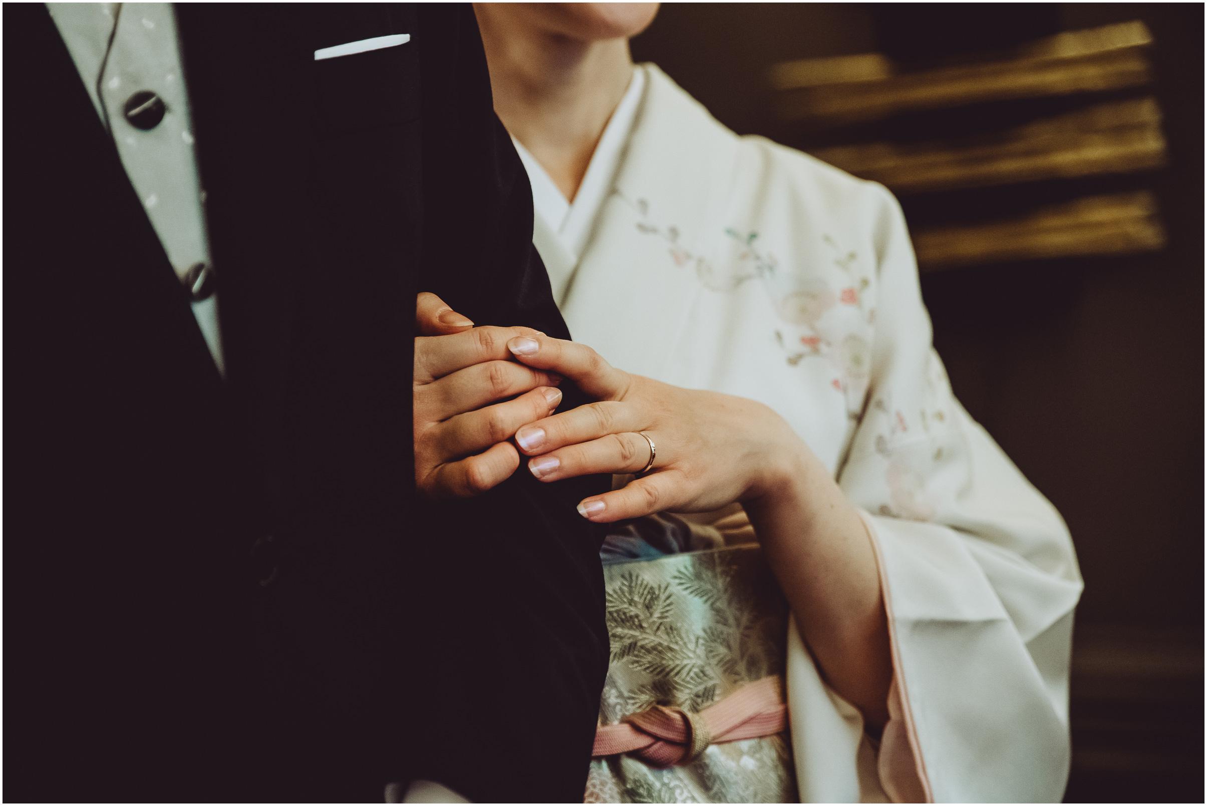 WEDDING-PHOTOGRAPHY-SARA-LORENZONI-FOTOGRAFIA-MATRIMONIO-ORVIETO-JUKA-ANTONELLO62