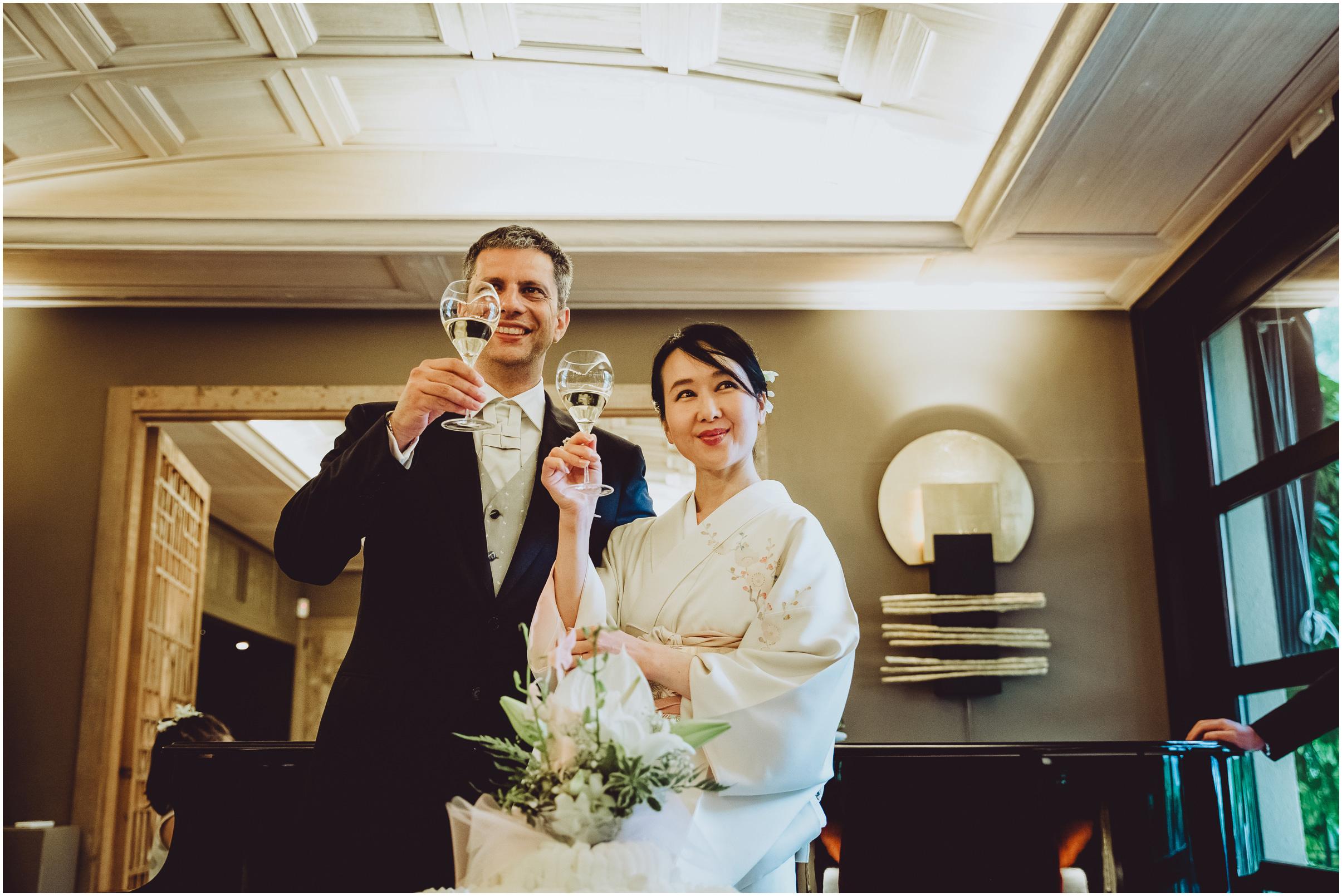 WEDDING-PHOTOGRAPHY-SARA-LORENZONI-FOTOGRAFIA-MATRIMONIO-ORVIETO-JUKA-ANTONELLO63