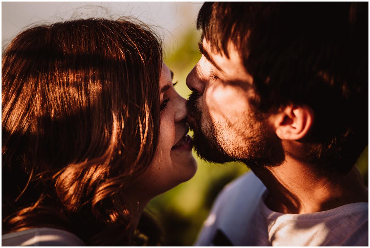 SARA-LORENZONI-ENGAGEMENT-LOVESESSION-PHOTOGRAPHY-AREZZO-TUSCANY-FRA-ANDREA-14