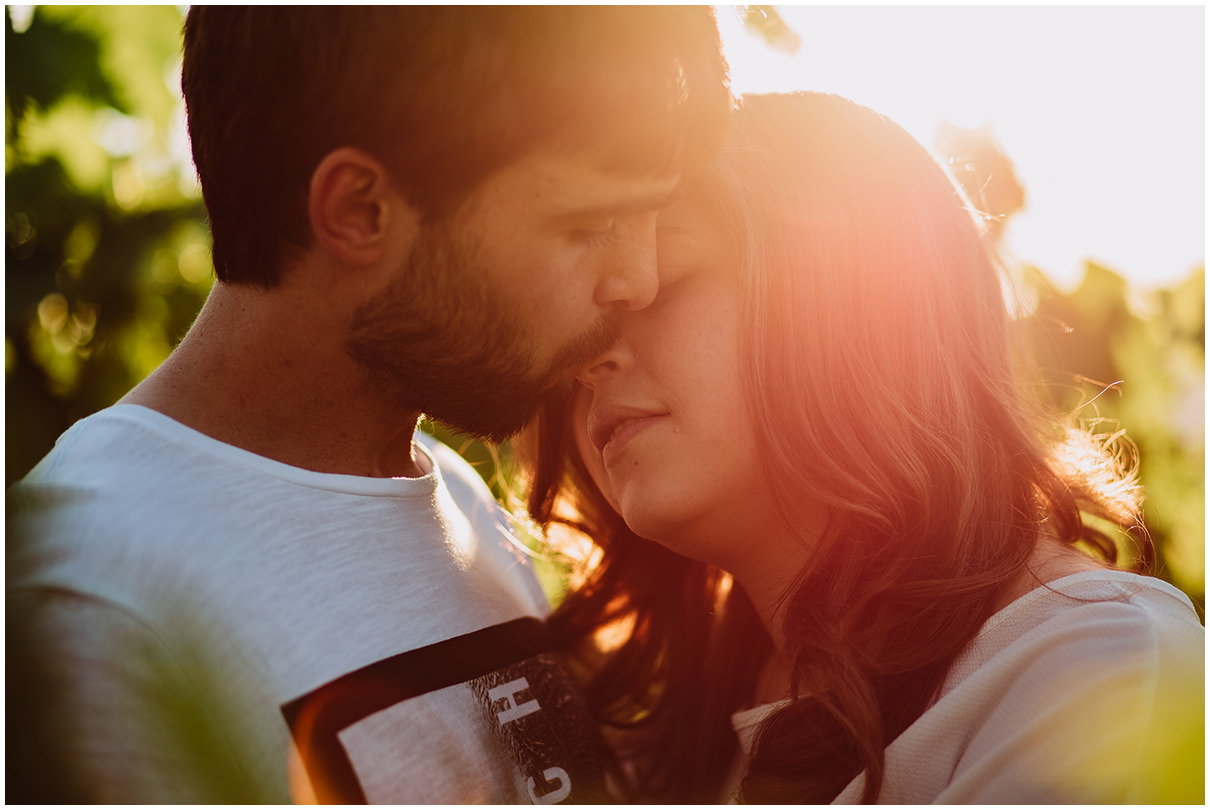 SARA-LORENZONI-ENGAGEMENT-LOVESESSION-PHOTOGRAPHY-AREZZO-TUSCANY-FRA-ANDREA-15