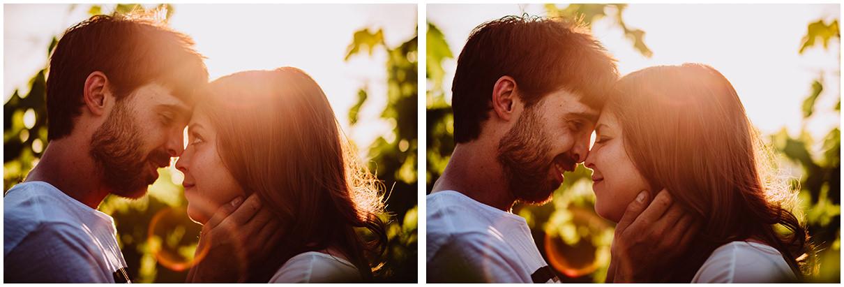 SARA-LORENZONI-ENGAGEMENT-LOVESESSION-PHOTOGRAPHY-AREZZO-TUSCANY-FRA-ANDREA-16