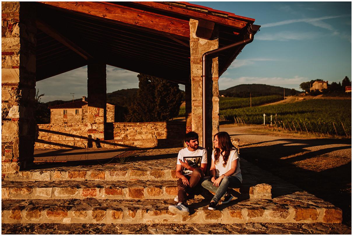 SARA-LORENZONI-ENGAGEMENT-LOVESESSION-PHOTOGRAPHY-AREZZO-TUSCANY-FRA-ANDREA-19
