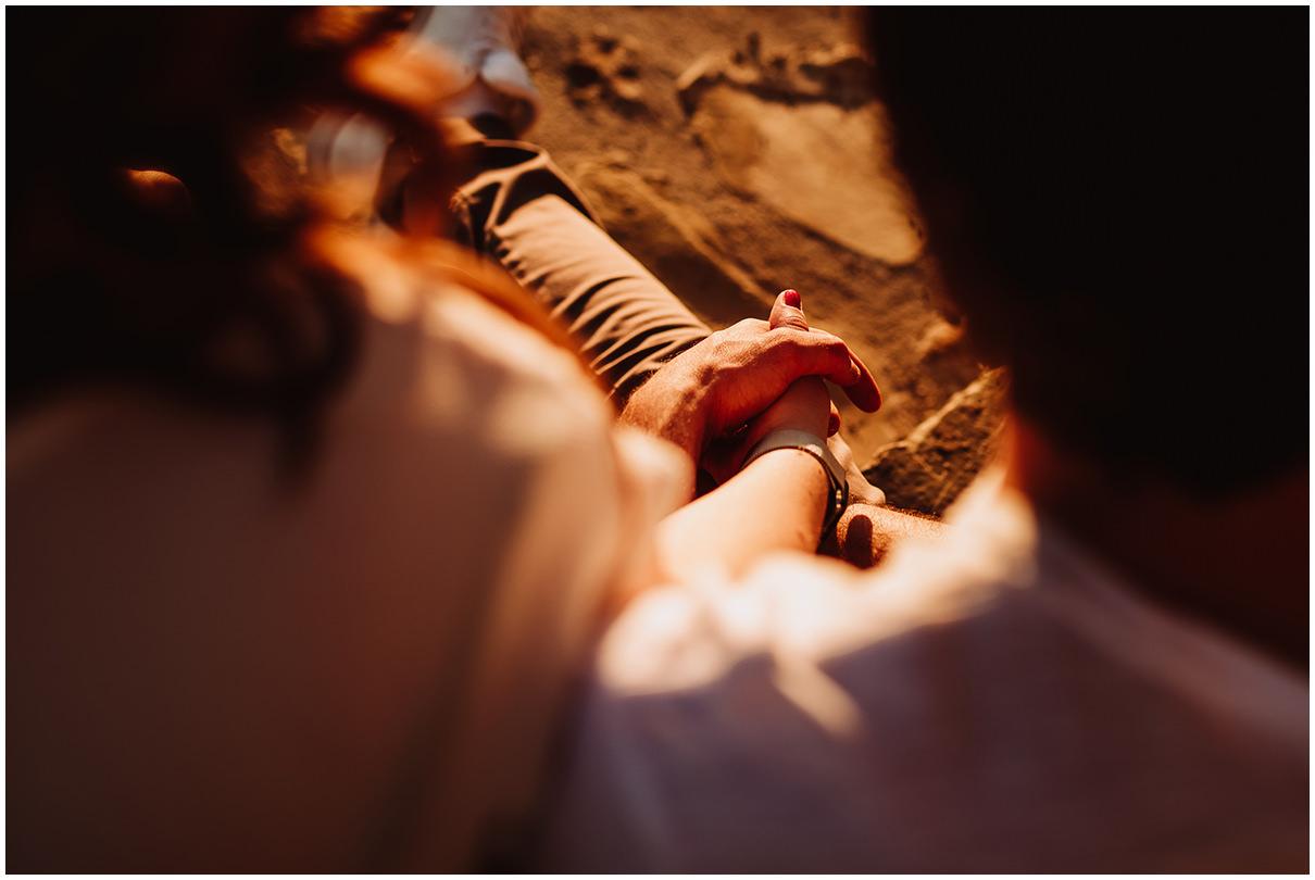 SARA-LORENZONI-ENGAGEMENT-LOVESESSION-PHOTOGRAPHY-AREZZO-TUSCANY-FRA-ANDREA-22
