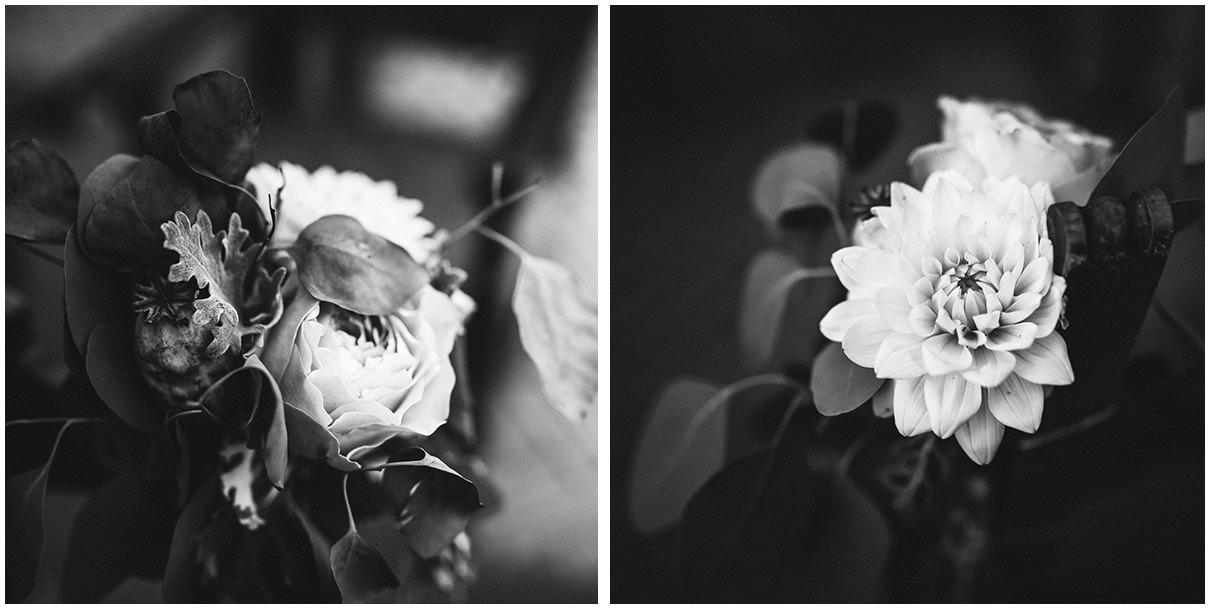 SARA-LORENZONI-FOTOGRAFIA-MATRIMONIO-CRISTINA-LUCA-MONTELUCCI-WEDDING-PHOTOGRAPHY-TUSCANY-04
