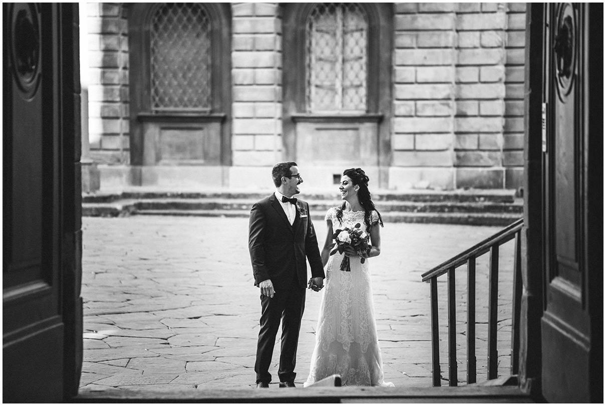 SARA-LORENZONI-FOTOGRAFIA-MATRIMONIO-CRISTINA-LUCA-MONTELUCCI-WEDDING-PHOTOGRAPHY-TUSCANY-06