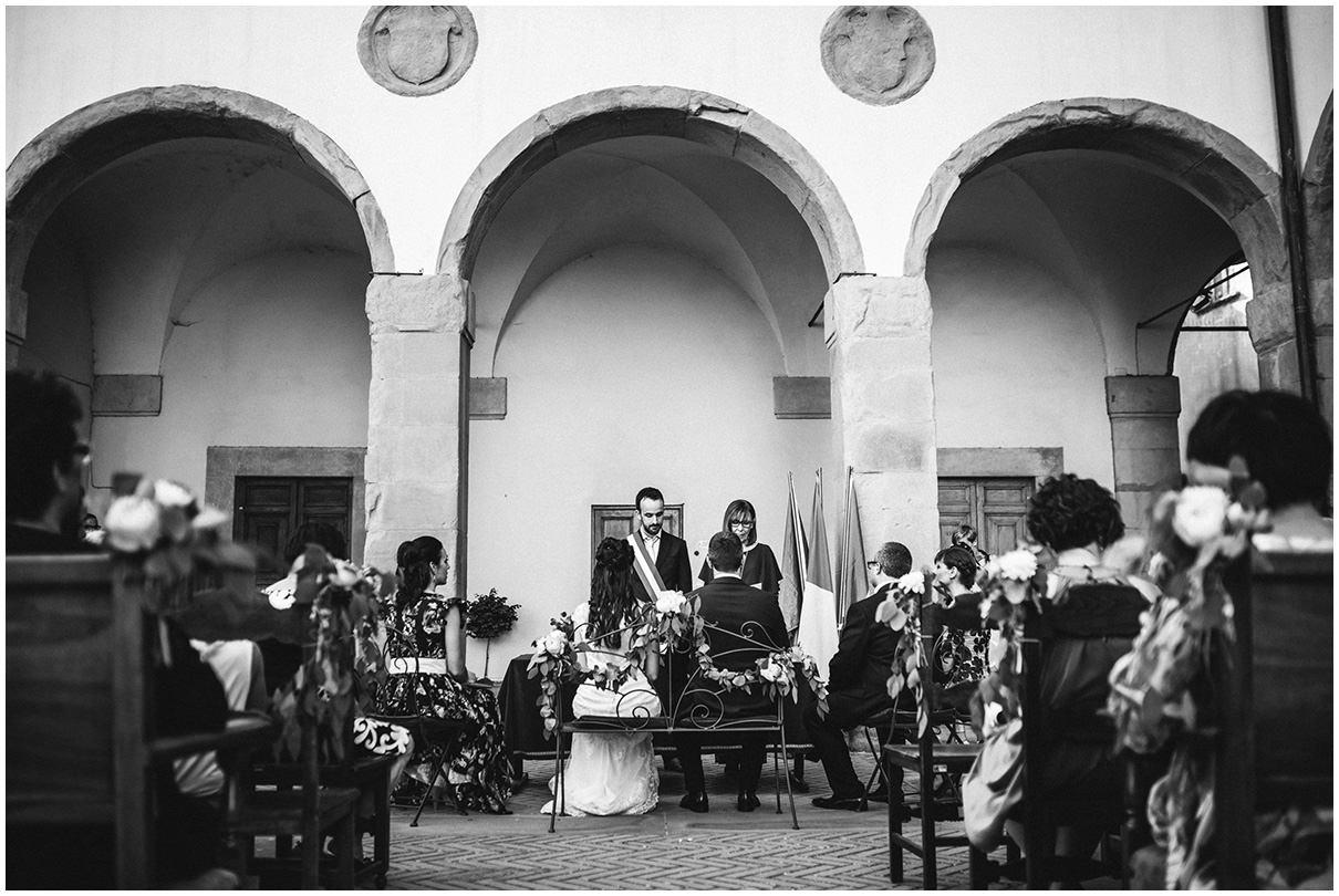 SARA-LORENZONI-FOTOGRAFIA-MATRIMONIO-CRISTINA-LUCA-MONTELUCCI-WEDDING-PHOTOGRAPHY-TUSCANY-09