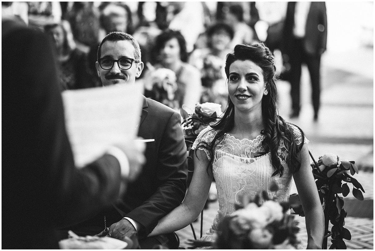 SARA-LORENZONI-FOTOGRAFIA-MATRIMONIO-CRISTINA-LUCA-MONTELUCCI-WEDDING-PHOTOGRAPHY-TUSCANY-10