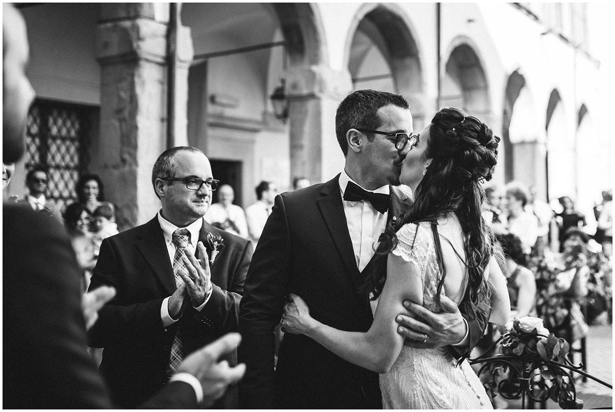 SARA-LORENZONI-FOTOGRAFIA-MATRIMONIO-CRISTINA-LUCA-MONTELUCCI-WEDDING-PHOTOGRAPHY-TUSCANY-14