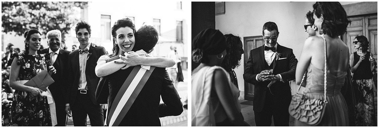 SARA-LORENZONI-FOTOGRAFIA-MATRIMONIO-CRISTINA-LUCA-MONTELUCCI-WEDDING-PHOTOGRAPHY-TUSCANY-18