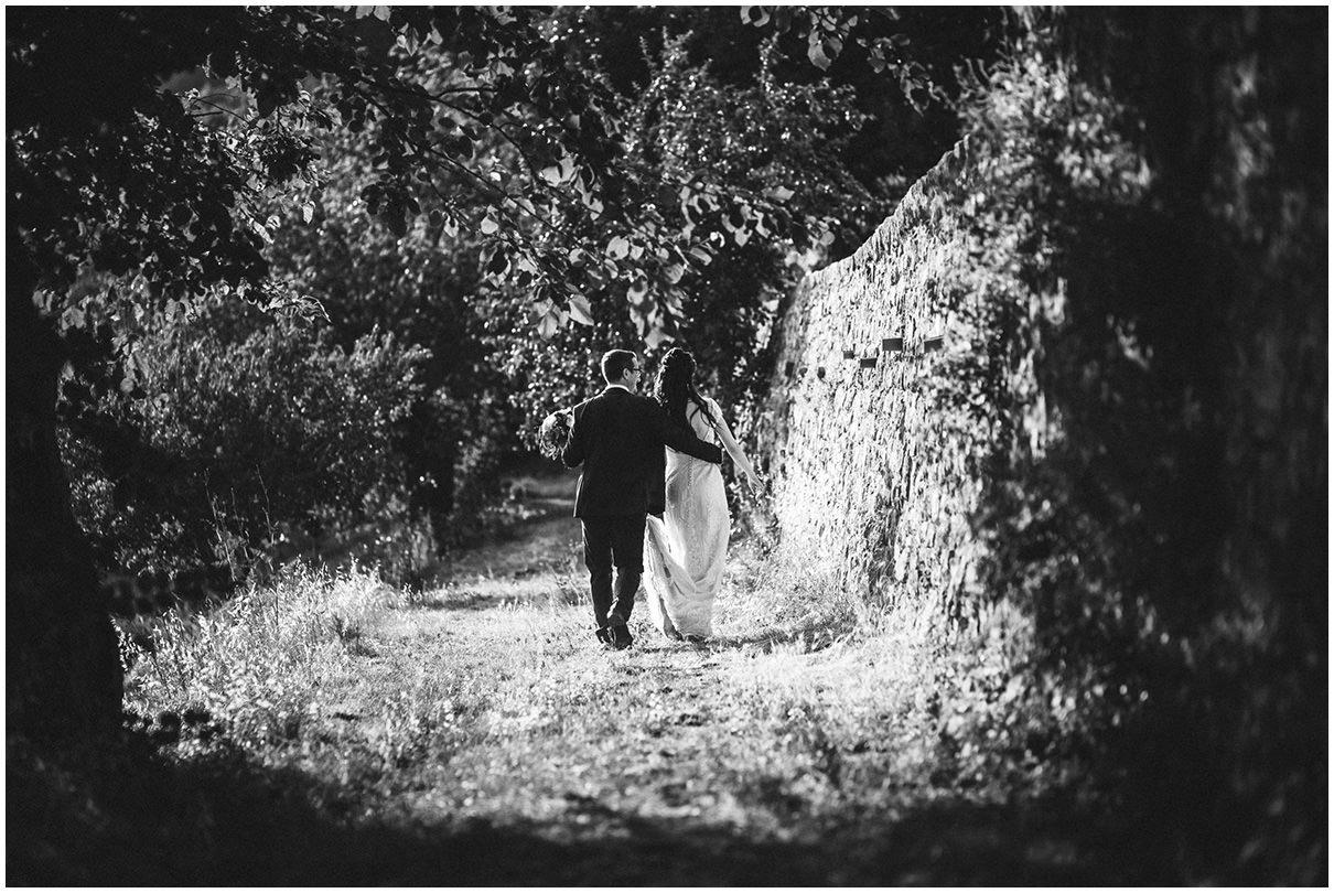 SARA-LORENZONI-FOTOGRAFIA-MATRIMONIO-CRISTINA-LUCA-MONTELUCCI-WEDDING-PHOTOGRAPHY-TUSCANY-24