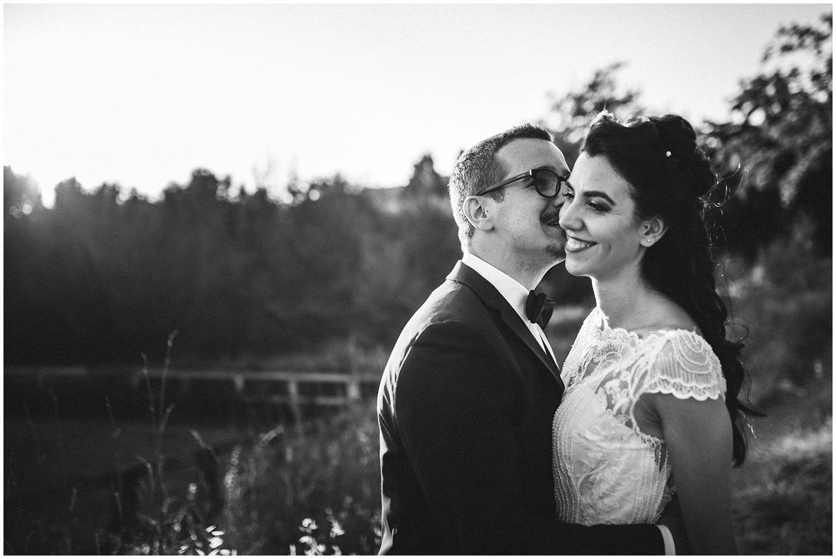 SARA-LORENZONI-FOTOGRAFIA-MATRIMONIO-CRISTINA-LUCA-MONTELUCCI-WEDDING-PHOTOGRAPHY-TUSCANY-28