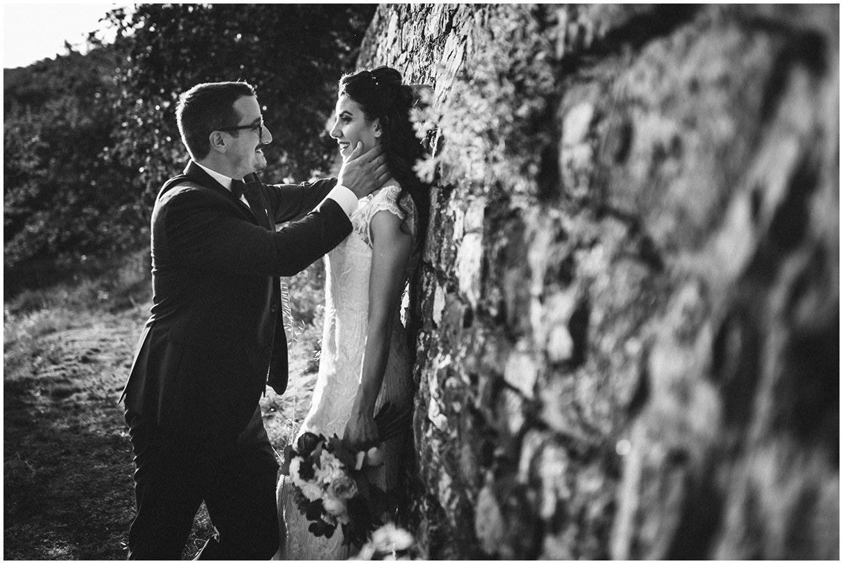 SARA-LORENZONI-FOTOGRAFIA-MATRIMONIO-CRISTINA-LUCA-MONTELUCCI-WEDDING-PHOTOGRAPHY-TUSCANY-29