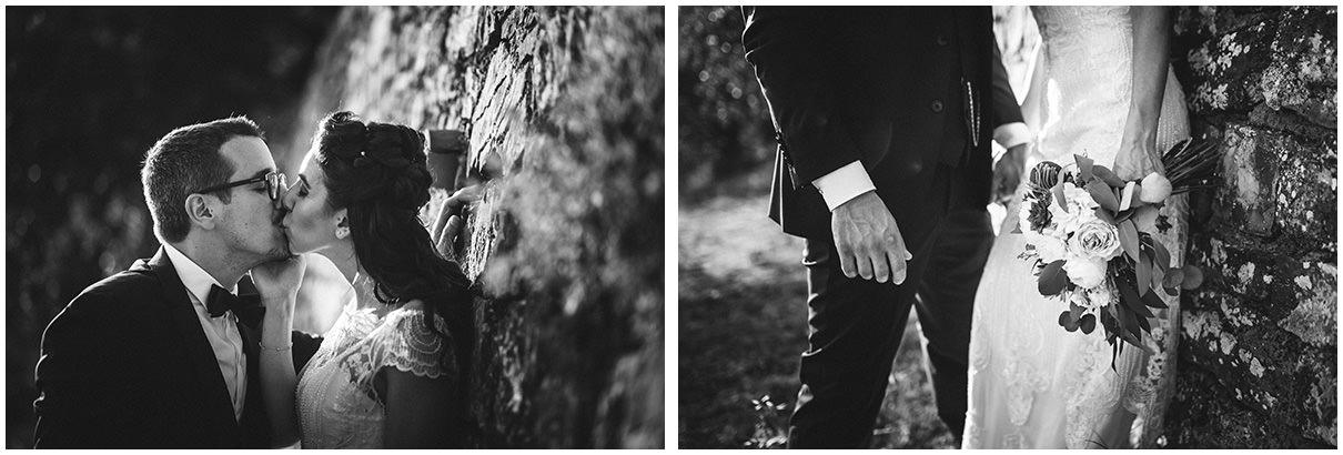 SARA-LORENZONI-FOTOGRAFIA-MATRIMONIO-CRISTINA-LUCA-MONTELUCCI-WEDDING-PHOTOGRAPHY-TUSCANY-30