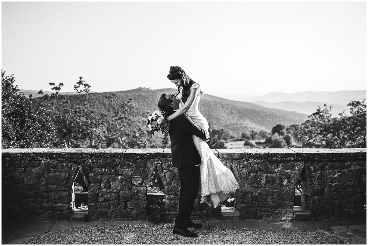 SARA-LORENZONI-FOTOGRAFIA-MATRIMONIO-CRISTINA-LUCA-MONTELUCCI-WEDDING-PHOTOGRAPHY-TUSCANY-33