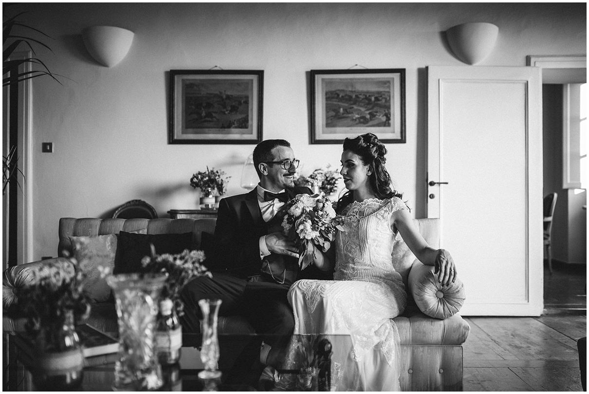 SARA-LORENZONI-FOTOGRAFIA-MATRIMONIO-CRISTINA-LUCA-MONTELUCCI-WEDDING-PHOTOGRAPHY-TUSCANY-35