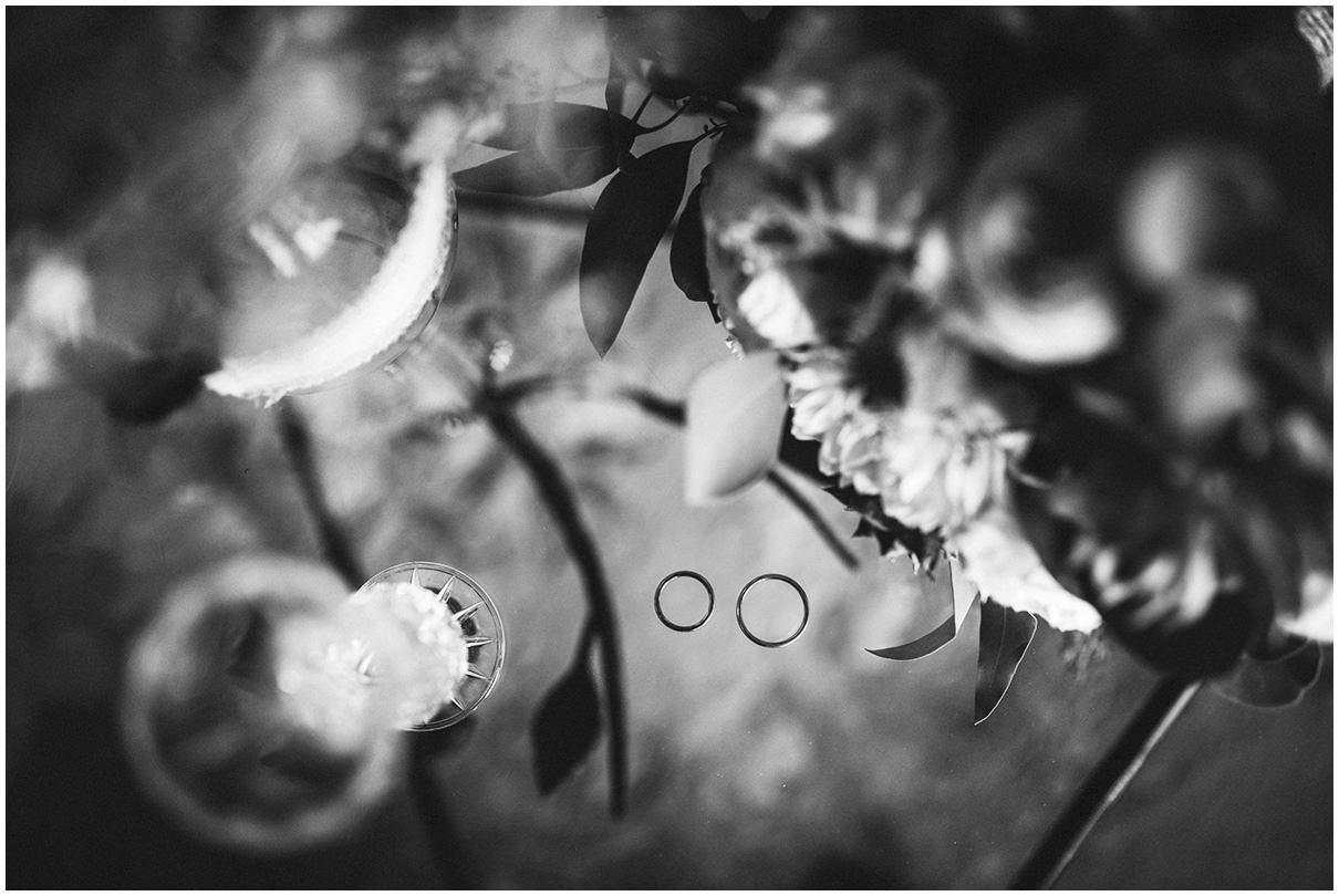 SARA-LORENZONI-FOTOGRAFIA-MATRIMONIO-CRISTINA-LUCA-MONTELUCCI-WEDDING-PHOTOGRAPHY-TUSCANY-36