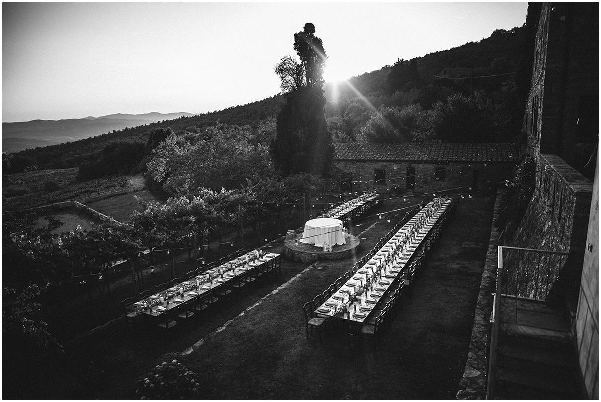 SARA-LORENZONI-FOTOGRAFIA-MATRIMONIO-CRISTINA-LUCA-MONTELUCCI-WEDDING-PHOTOGRAPHY-TUSCANY-37