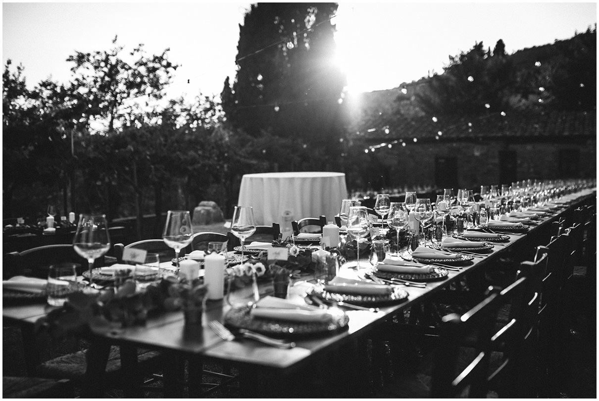 SARA-LORENZONI-FOTOGRAFIA-MATRIMONIO-CRISTINA-LUCA-MONTELUCCI-WEDDING-PHOTOGRAPHY-TUSCANY-38