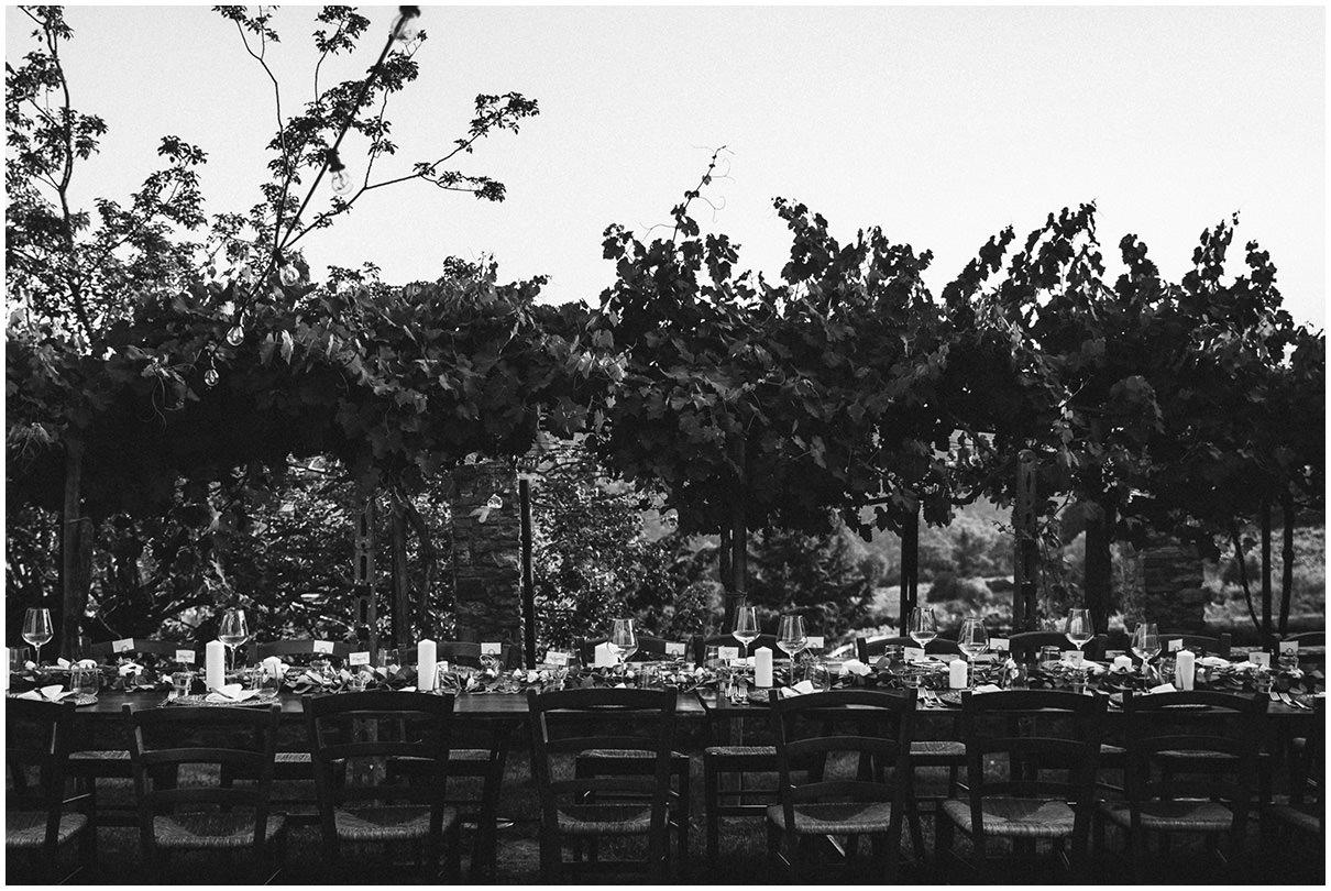 SARA-LORENZONI-FOTOGRAFIA-MATRIMONIO-CRISTINA-LUCA-MONTELUCCI-WEDDING-PHOTOGRAPHY-TUSCANY-39