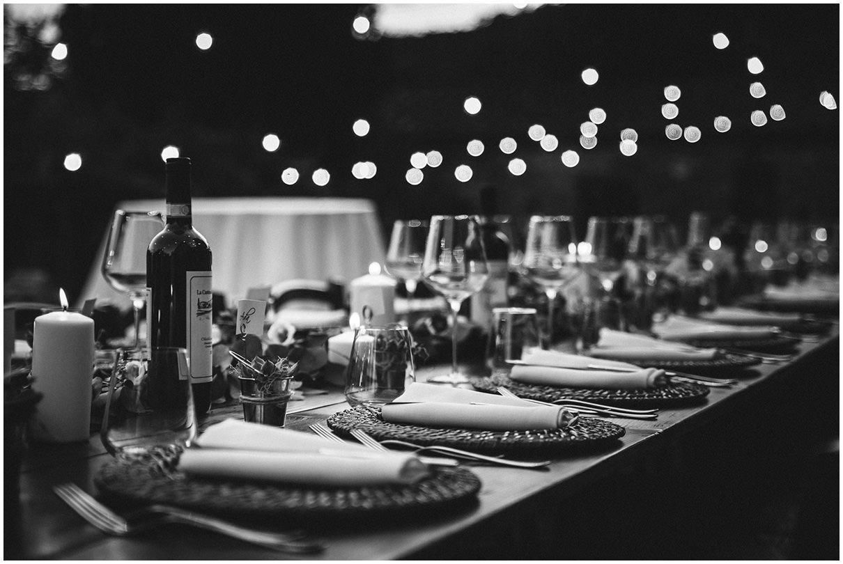 SARA-LORENZONI-FOTOGRAFIA-MATRIMONIO-CRISTINA-LUCA-MONTELUCCI-WEDDING-PHOTOGRAPHY-TUSCANY-42