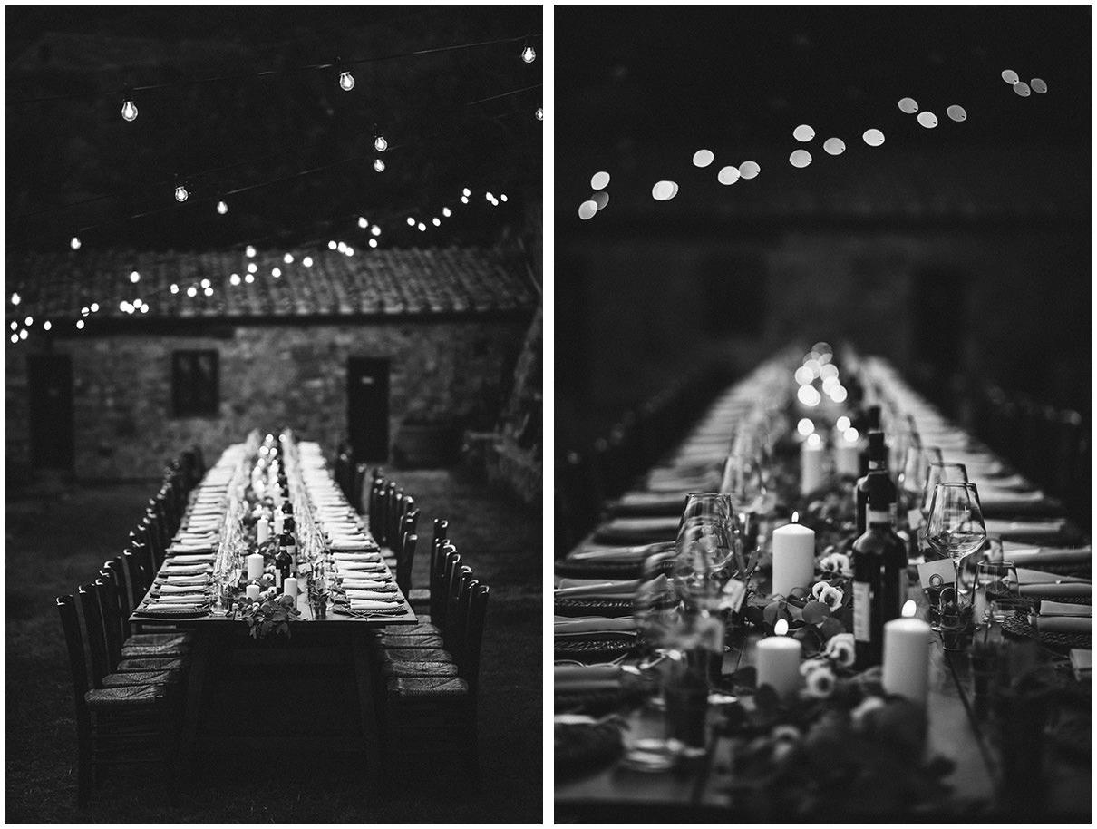 SARA-LORENZONI-FOTOGRAFIA-MATRIMONIO-CRISTINA-LUCA-MONTELUCCI-WEDDING-PHOTOGRAPHY-TUSCANY-43