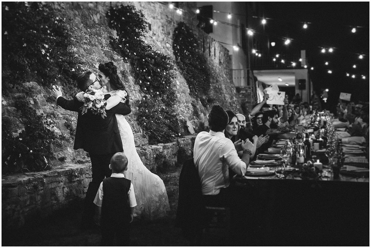 SARA-LORENZONI-FOTOGRAFIA-MATRIMONIO-CRISTINA-LUCA-MONTELUCCI-WEDDING-PHOTOGRAPHY-TUSCANY-47