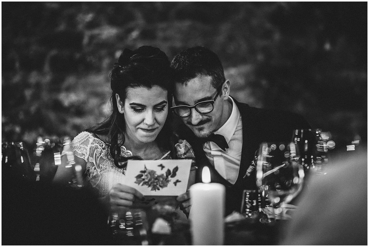 SARA-LORENZONI-FOTOGRAFIA-MATRIMONIO-CRISTINA-LUCA-MONTELUCCI-WEDDING-PHOTOGRAPHY-TUSCANY-50