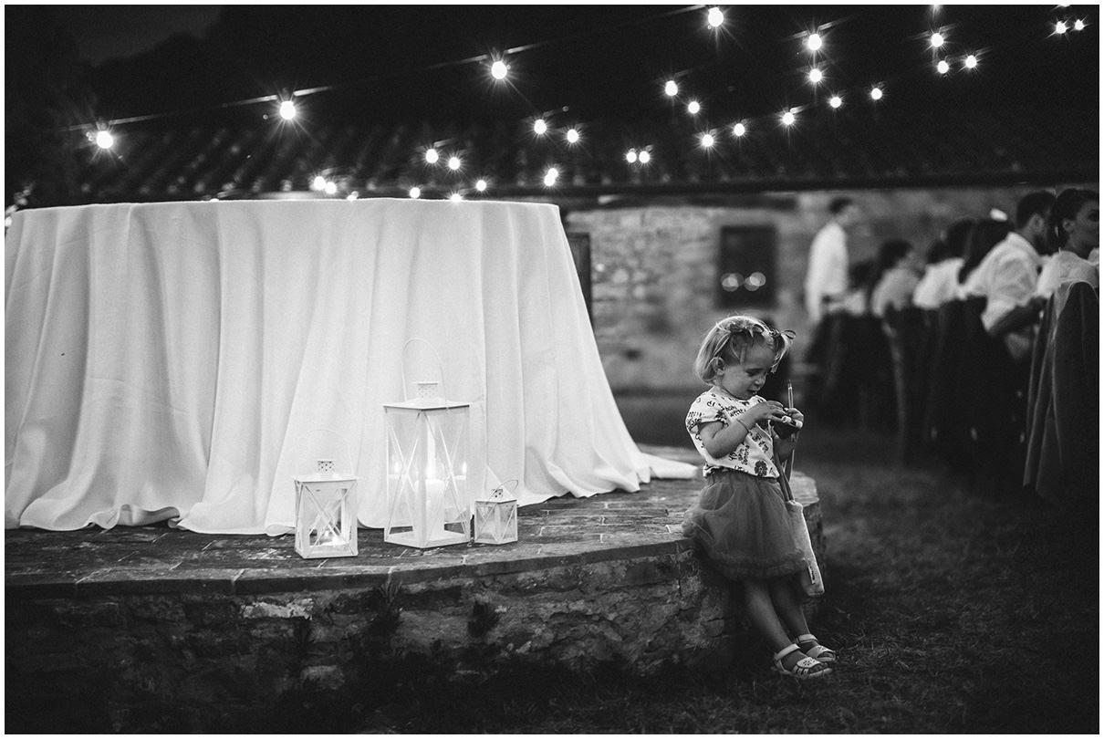 SARA-LORENZONI-FOTOGRAFIA-MATRIMONIO-CRISTINA-LUCA-MONTELUCCI-WEDDING-PHOTOGRAPHY-TUSCANY-52