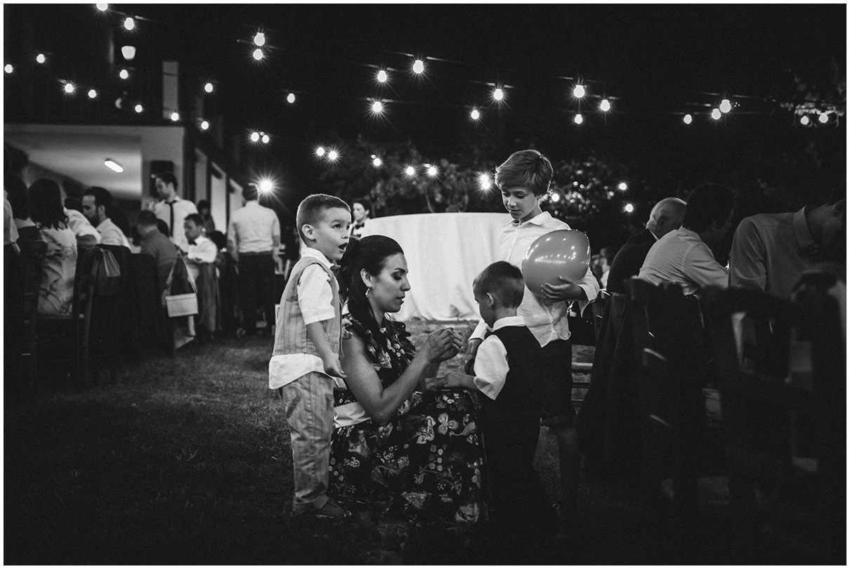 SARA-LORENZONI-FOTOGRAFIA-MATRIMONIO-CRISTINA-LUCA-MONTELUCCI-WEDDING-PHOTOGRAPHY-TUSCANY-59
