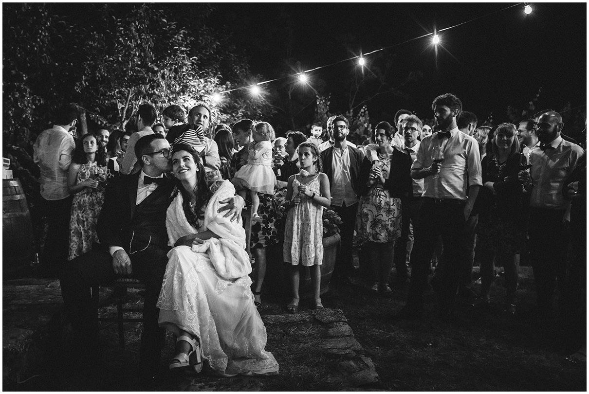 SARA-LORENZONI-FOTOGRAFIA-MATRIMONIO-CRISTINA-LUCA-MONTELUCCI-WEDDING-PHOTOGRAPHY-TUSCANY-60