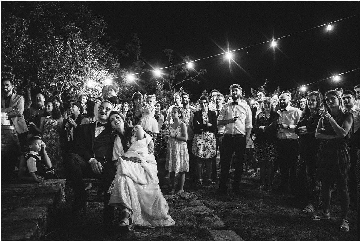 SARA-LORENZONI-FOTOGRAFIA-MATRIMONIO-CRISTINA-LUCA-MONTELUCCI-WEDDING-PHOTOGRAPHY-TUSCANY-63
