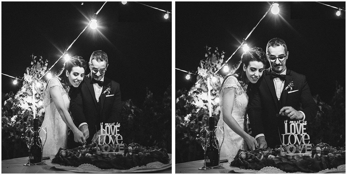 SARA-LORENZONI-FOTOGRAFIA-MATRIMONIO-CRISTINA-LUCA-MONTELUCCI-WEDDING-PHOTOGRAPHY-TUSCANY-72