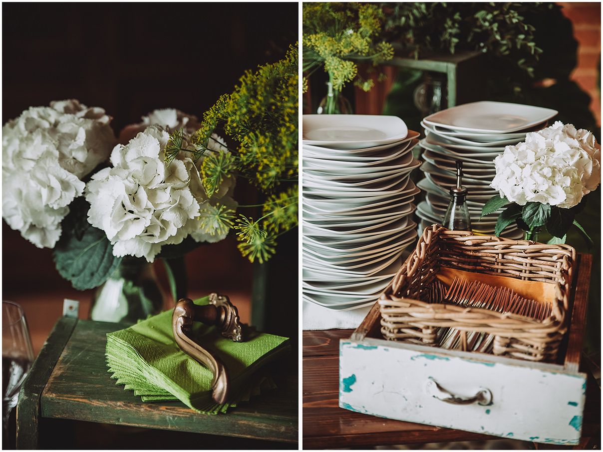 WEDDING-PHOTOGRAPHY-TUSCANY-SARA-LORENZONI-FOTOGRAFIA-MATRIMONIO-MELISSA-JOSHUA05