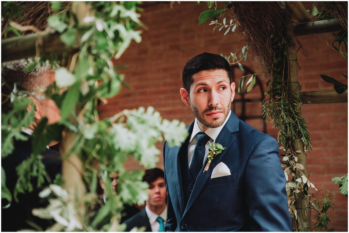 WEDDING-PHOTOGRAPHY-TUSCANY-SARA-LORENZONI-FOTOGRAFIA-MATRIMONIO-MELISSA-JOSHUA15