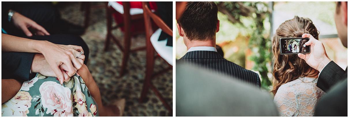 WEDDING-PHOTOGRAPHY-TUSCANY-SARA-LORENZONI-FOTOGRAFIA-MATRIMONIO-MELISSA-JOSHUA23