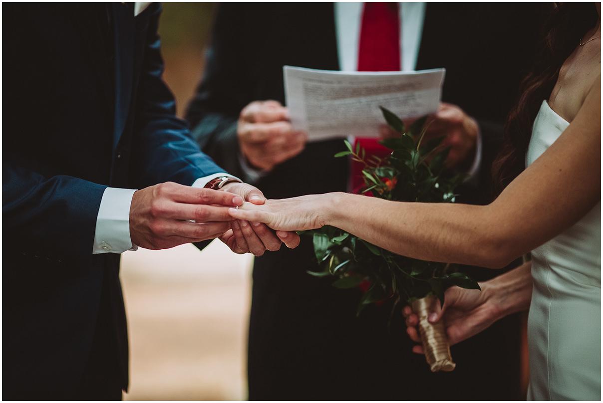 WEDDING-PHOTOGRAPHY-TUSCANY-SARA-LORENZONI-FOTOGRAFIA-MATRIMONIO-MELISSA-JOSHUA27