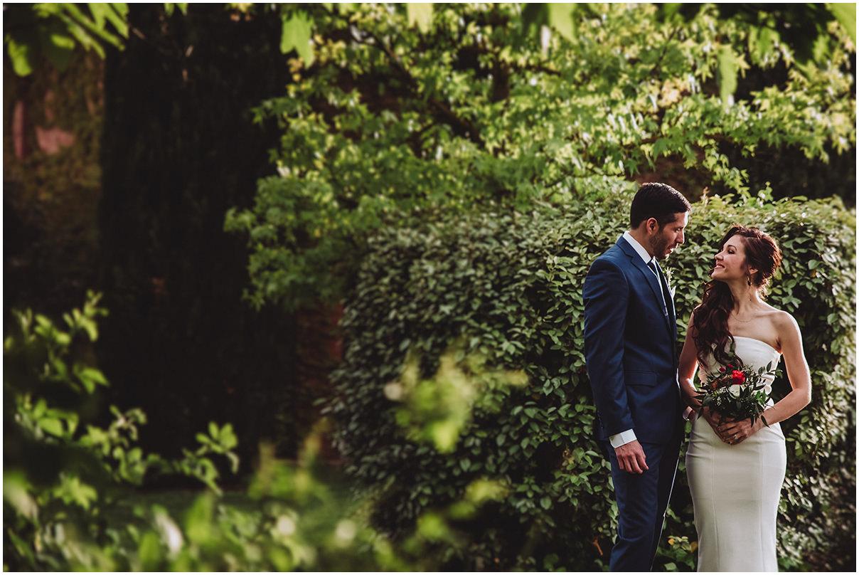 WEDDING-PHOTOGRAPHY-TUSCANY-SARA-LORENZONI-FOTOGRAFIA-MATRIMONIO-MELISSA-JOSHUA31