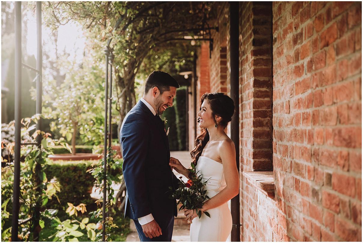 WEDDING-PHOTOGRAPHY-TUSCANY-SARA-LORENZONI-FOTOGRAFIA-MATRIMONIO-MELISSA-JOSHUA34