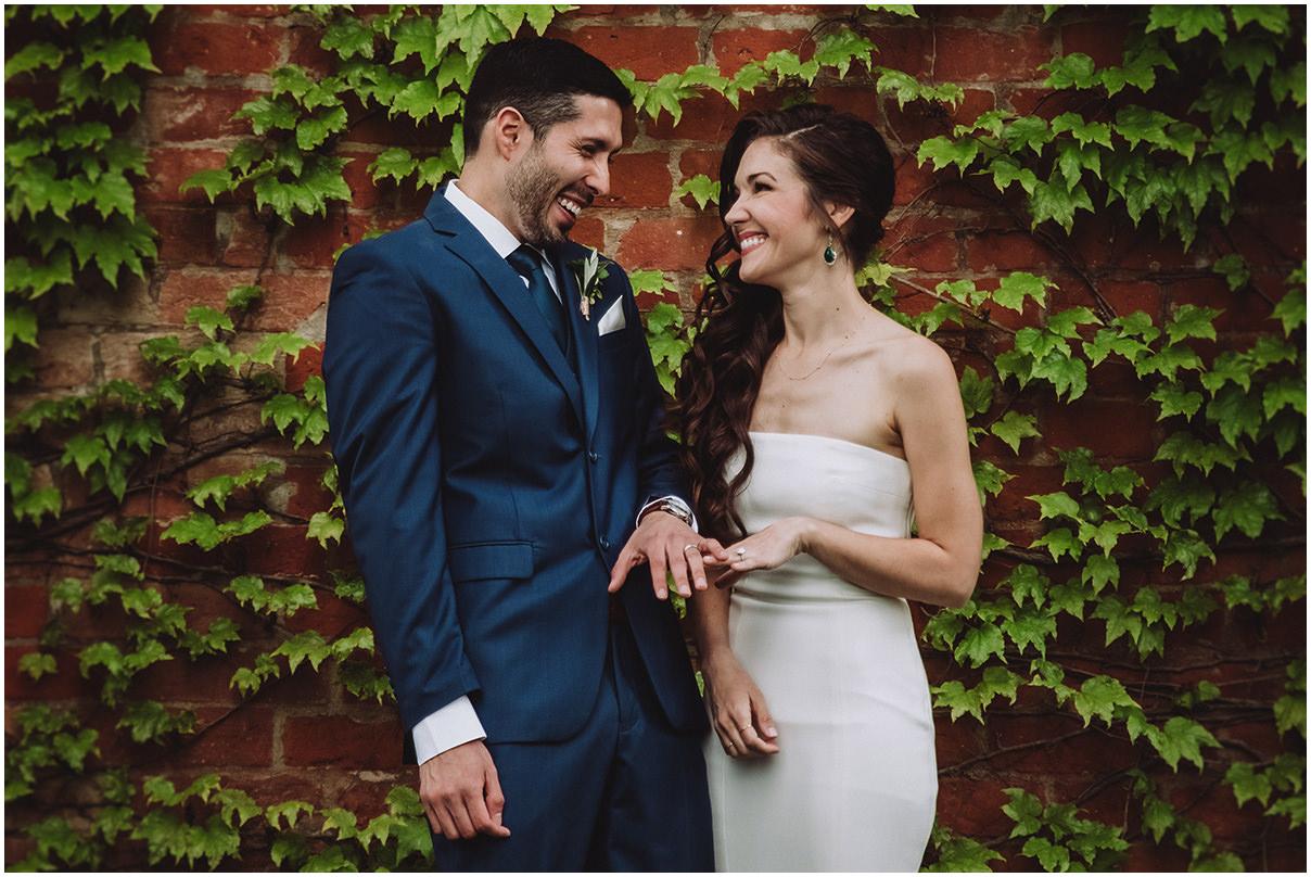 WEDDING-PHOTOGRAPHY-TUSCANY-SARA-LORENZONI-FOTOGRAFIA-MATRIMONIO-MELISSA-JOSHUA35