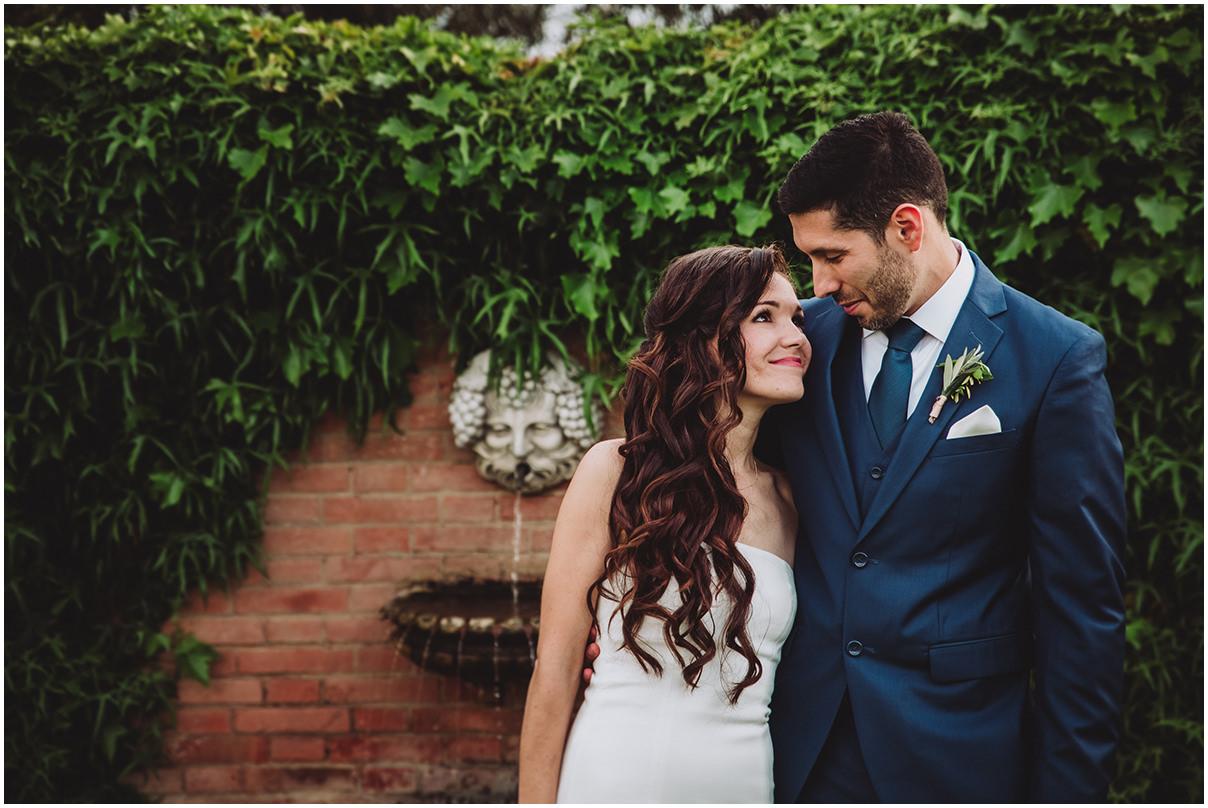 WEDDING-PHOTOGRAPHY-TUSCANY-SARA-LORENZONI-FOTOGRAFIA-MATRIMONIO-MELISSA-JOSHUA38